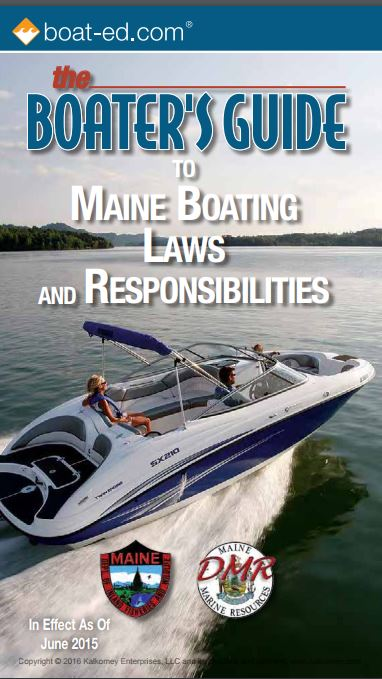 boating-regs-cover